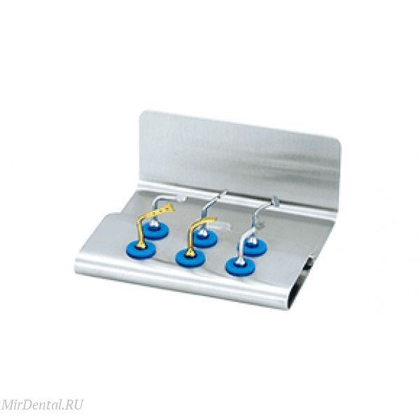 SINUS LIFT SET